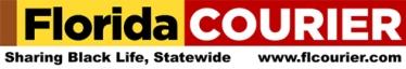 florida-courier-logo