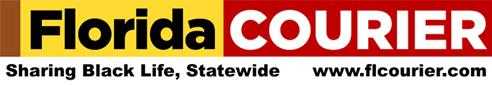 florida-courier-logo