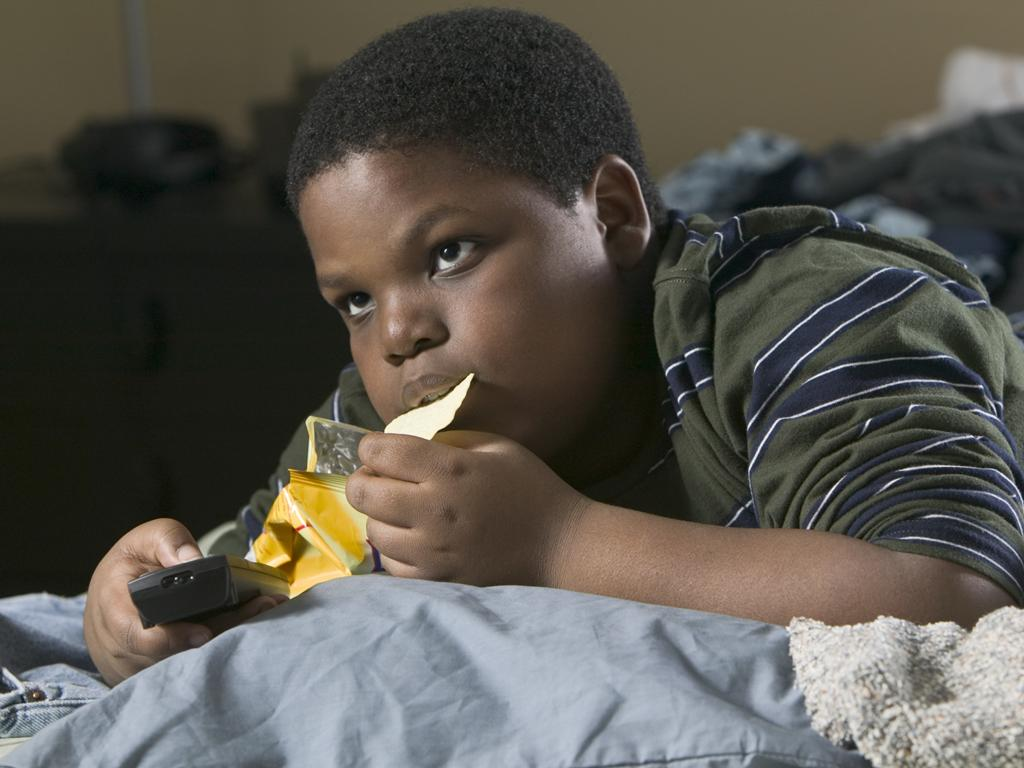 fat-black-kid.jpg