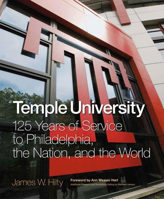 temple-university-sm-comp-0210