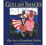 gullah images