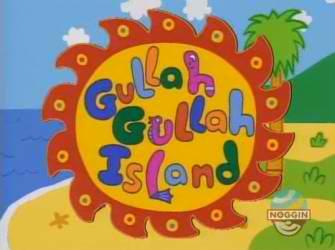 gullah_gullah_island-show