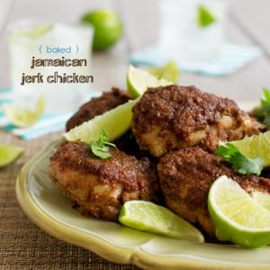 JamaicanJerkChickenText-WEB1