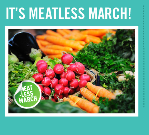 meatless_march