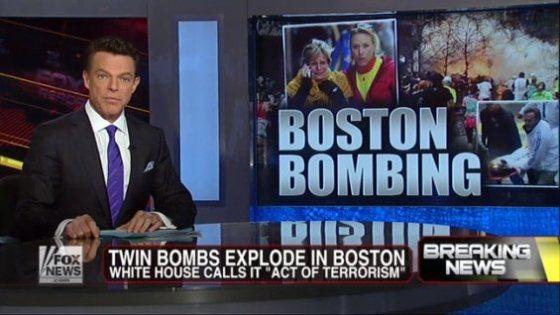 Breaking Boston News