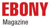 ebony-logo
