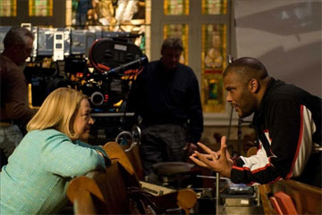 tyler-perry-directing