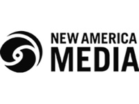 client_new_america_media