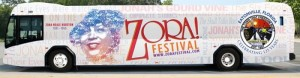 cropped-zora-festival-promotional-bus1.jpg