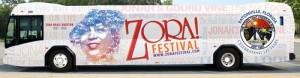 cropped-zora-festival-promotional-bus1.jpg
