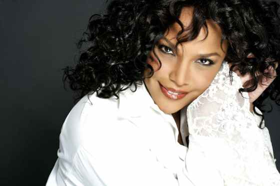 Lynn Whitfield headshot