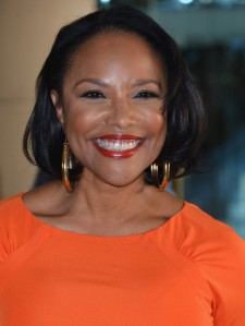 lynn whitfield in orange