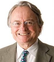 Steve Pajcic