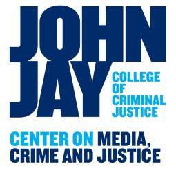 John Jay Logo