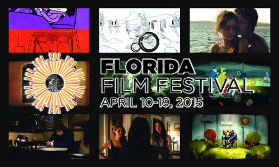 Florida-Film-