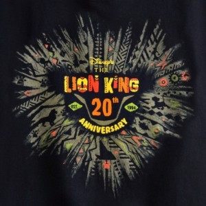 Lion-King-Anniversary-merchandise-500x500