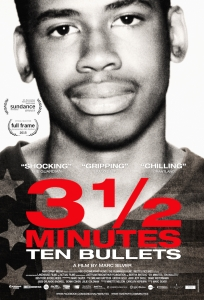 3-12-minutes-ten-bullets-poster