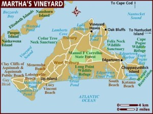 map_of_marthas-vineyard_19490707
