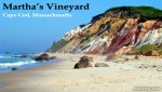 marthas-vineyard