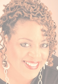 Africa Mercy Penny Dickerson Writer