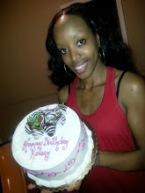 Birthday Kelsey 1
