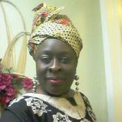 Linda Herron (Sister)