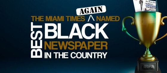 Miami Times