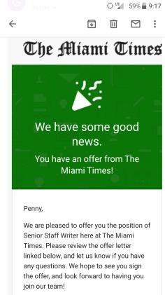 Miami Times Offer.jpg